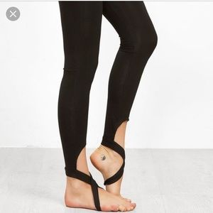 Fabletics Yoga Leggings  🧘🏼♀️ 🏃🏽♀️💪🏻